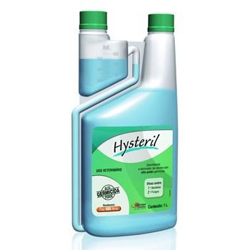Desinfetante Hysteril