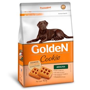 Golden Cookie Cães Adultos