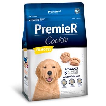 Premier Cookie Cães Filhote