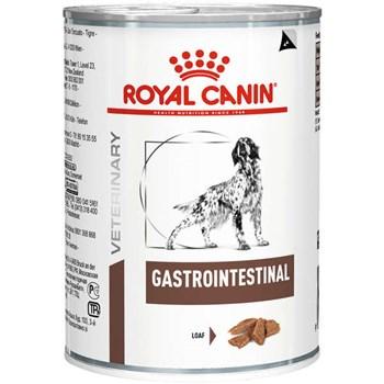 Ração Royal Canin Lata Gastro Intestinal - Cães Adultos