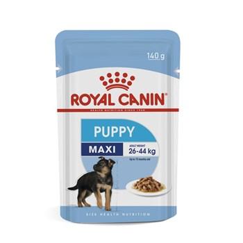 Ração Royal Canin Sachê Medium - Cães Adultos