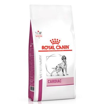 Ração Royal Canin Veterinary Cardiac Cães